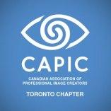 CAPIC logo_2